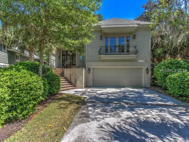46 Shell Ring, Hilton Head Island, SC, 29928 Real Estate For Sale