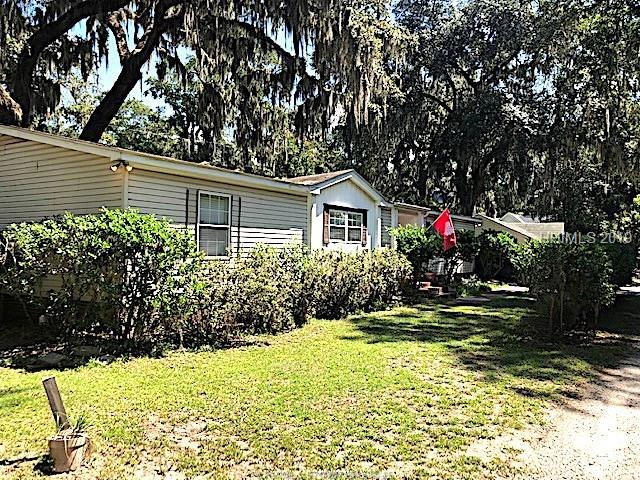 1 Hickory, Bluffton, SC, 29910, Bluffton/Off Plantation Home For Sale