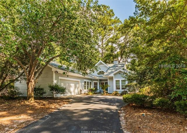 105 Locust Fence, Saint Helena Island, SC, 29920 Real Estate For Sale