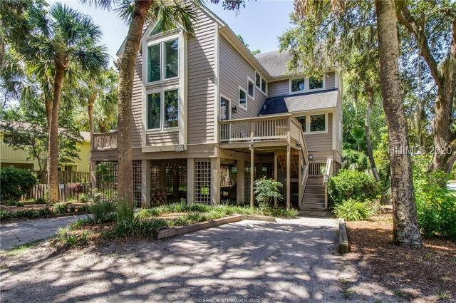 26 Mallard, Hilton Head Island, SC, 29928 Real Estate For Sale