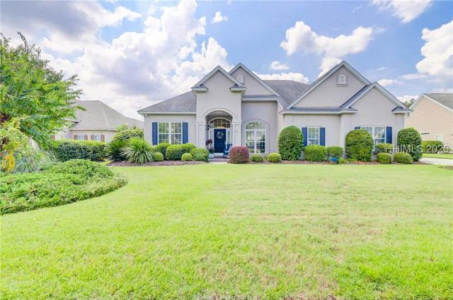 32 Waterford, Bluffton, SC, 29910, Bluffton | Off Plantation Home For Sale