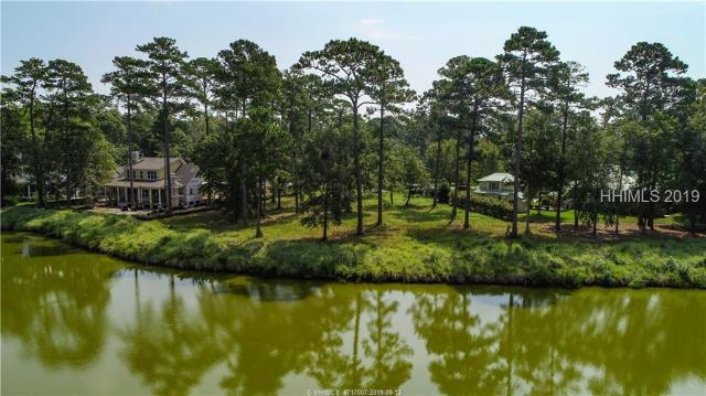 28 Gregorie Nck, Okatie, SC, 29909 Real Estate For Sale