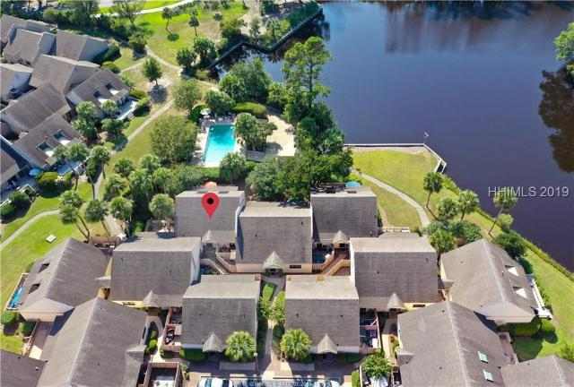 45 Queens Folly, Hilton Head Island, SC, 29928 Real Estate For Sale