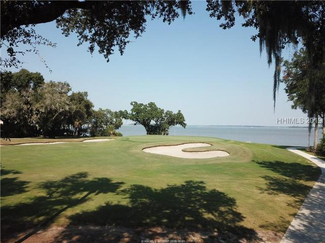 35 Tabby, Daufuskie Island, SC, 29915 Real Estate For Sale