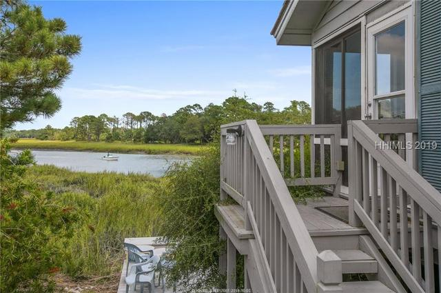24 Lands End, Hilton Head Island, SC, 29928, Sea Pines Home For Sale