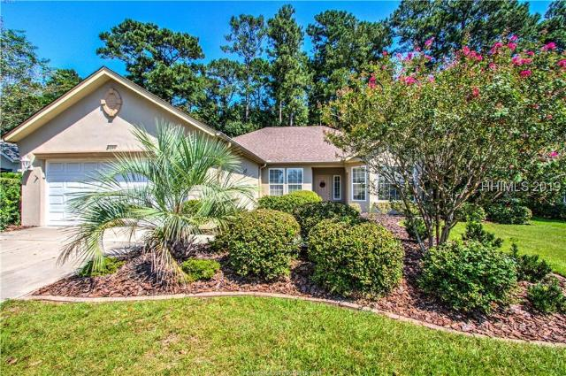 219 Hampton, Bluffton, SC, 29909 Real Estate For Sale