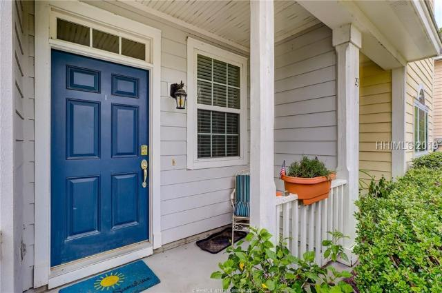 21 Bluehaw, Bluffton, SC, 29910 Real Estate For Sale