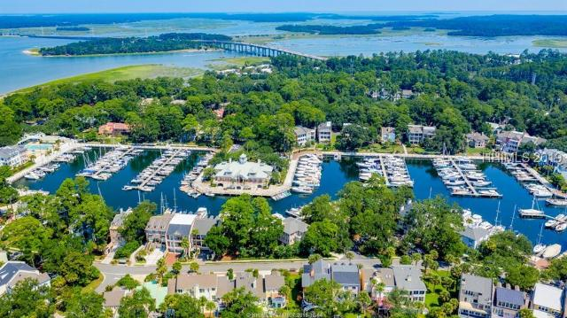 4 Sailwing Ln, Hilton Head Island, SC, 29926 Real Estate For Sale