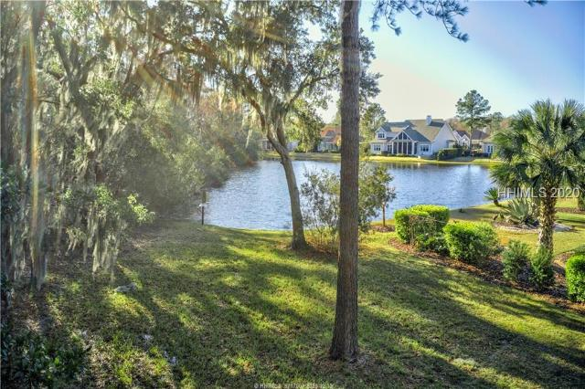 16 Traymore, Bluffton, SC, 29910 Real Estate For Sale