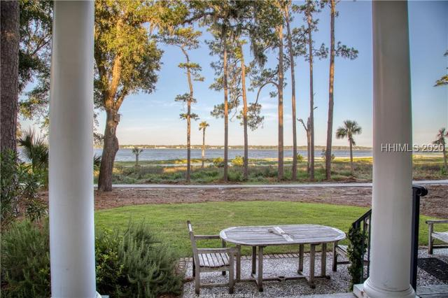 51 Tabby, Daufuskie Island, SC, 29915 Real Estate For Sale