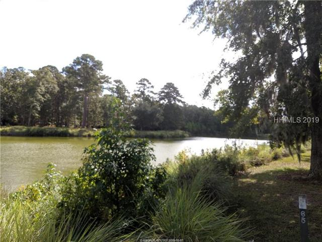 11 Indigo Plantation, Okatie, SC, 29909 Real Estate For Sale