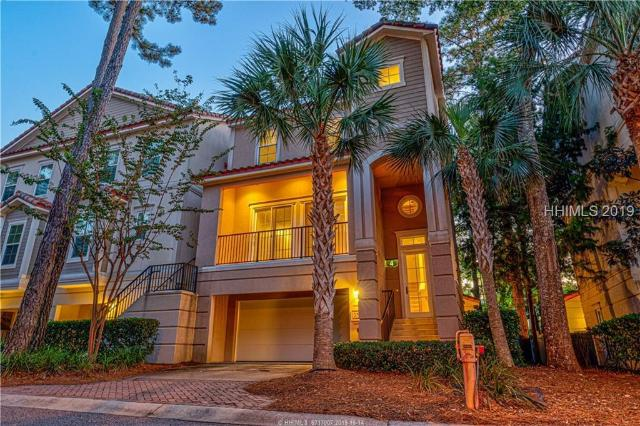 20 Tradewinds, Hilton Head Island, SC, 29928, Palmetto Dunes | Shelter Cove Home For Sale