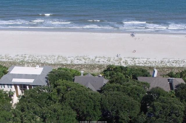 8 Galleon, Hilton Head Island, SC, 29928, Palmetto Dunes | Shelter Cove Home For Sale