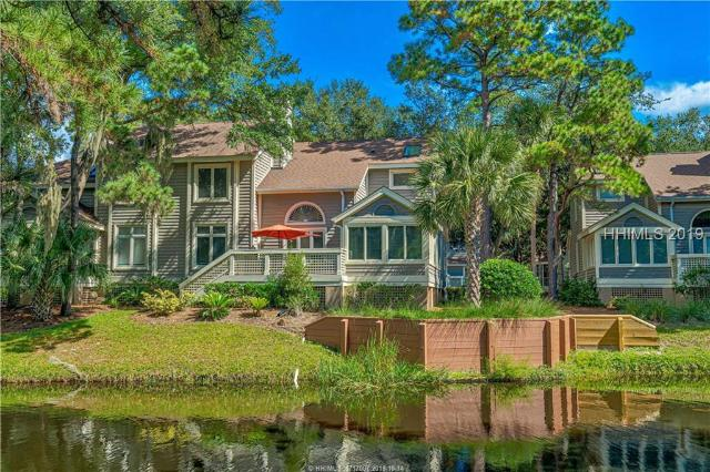 76 Ocean, Hilton Head Island, SC, 29928, Palmetto Dunes | Shelter Cove Home For Sale