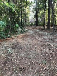 44 Old Sawmill, Bluffton, SC, 29910, Bluffton | Off Plantation Home For Sale