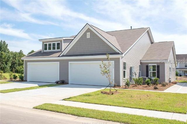 143 Dormitory, Hardeeville, SC, 29927 Real Estate For Sale
