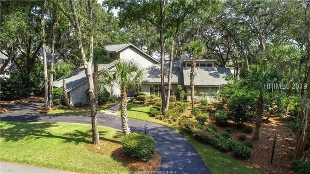 112 Moss Creek, Hilton Head Island, SC, 29926, Moss Creek Home For Sale