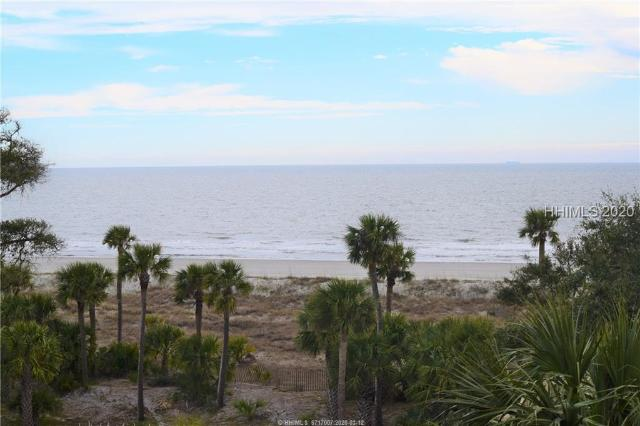 75 Ocean, Hilton Head Island, SC, 29928, Palmetto Dunes | Shelter Cove Home For Sale