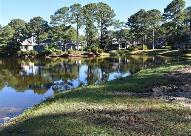 4 Seabrook Landing, Hilton Head Island, SC, 29926, Hilton Head Plantation Home For Sale