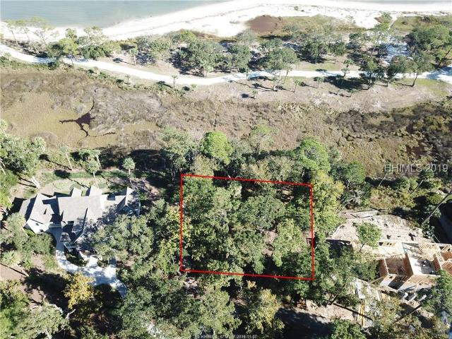 22 Outer Banks Way, Daufuskie Island, SC, 29915 Real Estate For Sale