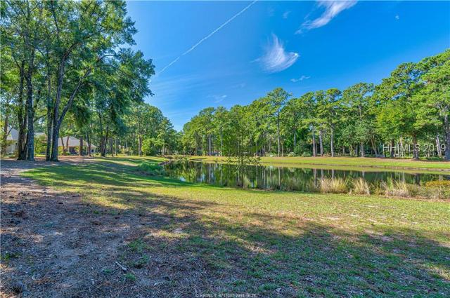 22 River Club, Hilton Head Island, SC, 29926, Indigo Run Home For Sale