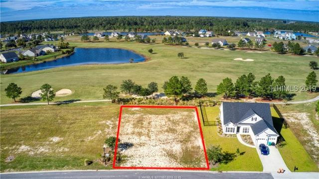 2005 Wiregrass, Hardeeville, SC, 29927 Real Estate For Sale