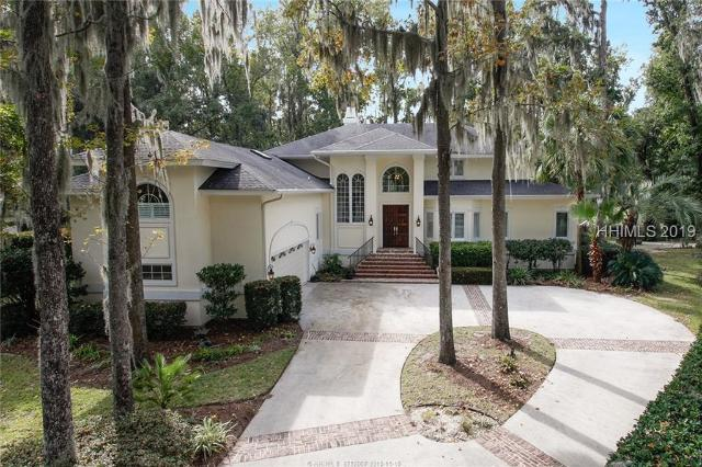 10 Carma, Hilton Head Island, SC, 29926 Real Estate For Sale