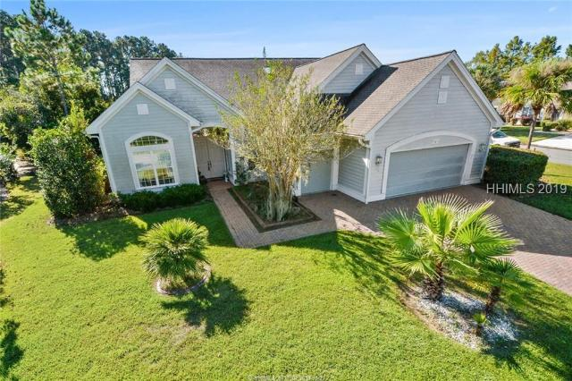 2 Behn, Bluffton, SC, 29909 Real Estate For Sale