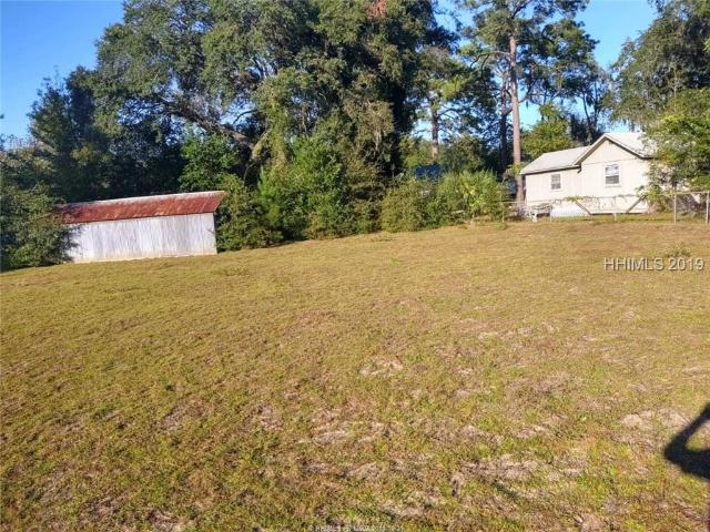 1100 Laurel, Port Royal, SC, 29935, Town of Port Royal Home For Sale