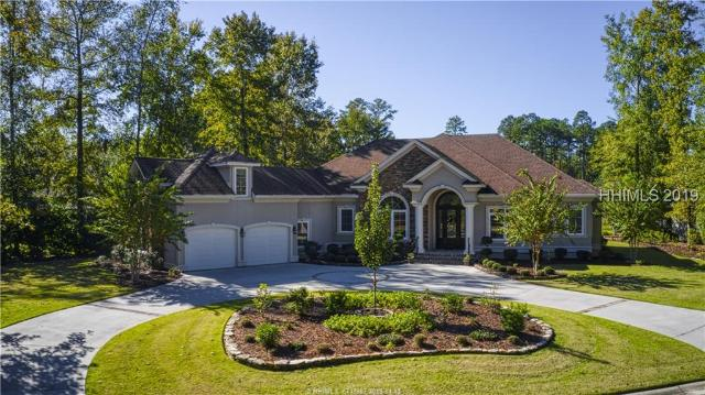 1 Caravelle, Bluffton, SC, 29909, Sun City | Riverbend Home For Sale