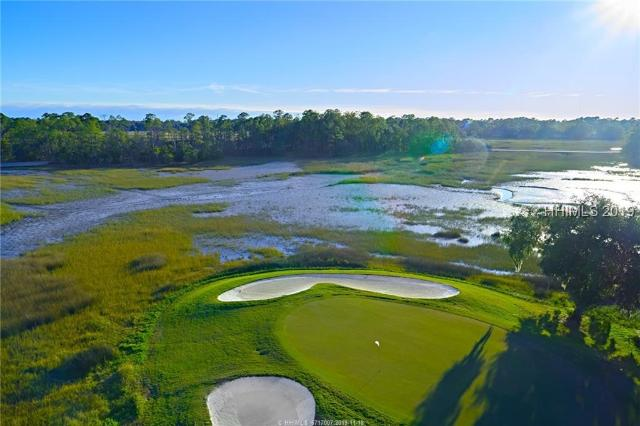 32 Spartina Point, Hilton Head Island, SC, 29926, Moss Creek Home For Sale