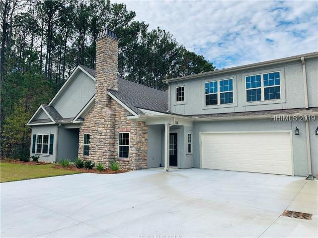 1120 Abbey Glen Way 1120, Hardeeville, SC, 29927 Real Estate For Sale