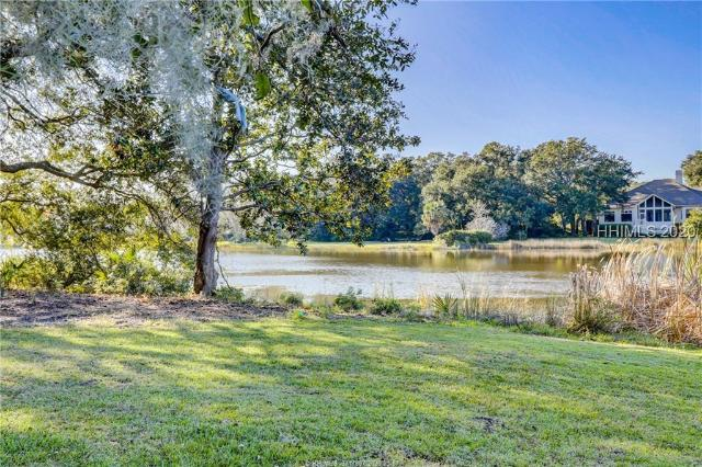 3 Oak Creek, Hilton Head Island, SC, 29928, Port Royal Home For Sale