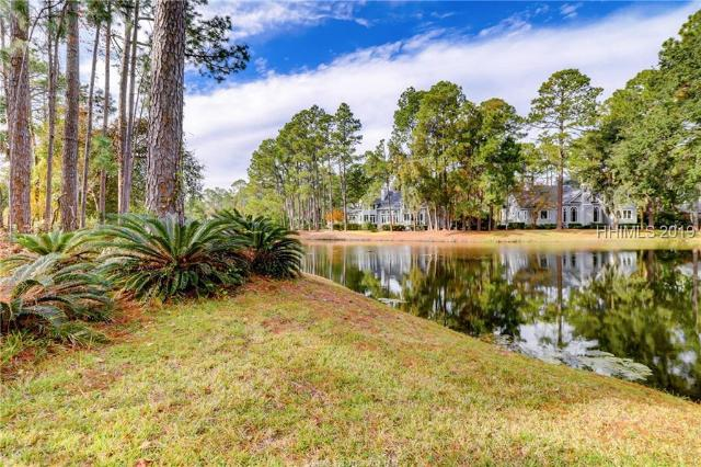 Long Cove Properties For Sale
