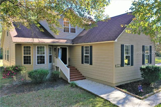 613 Battle Cut, Ridgeland, SC, 29936 Real Estate For Sale