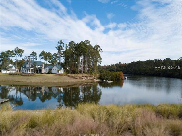 25 Waterfowl, Bluffton, SC, 29910 Real Estate For Sale
