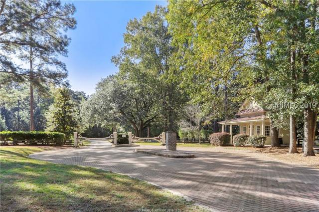 18 Meeting House, Okatie, SC, 29909, Beaufort Cnty S of Broad River Home For Sale