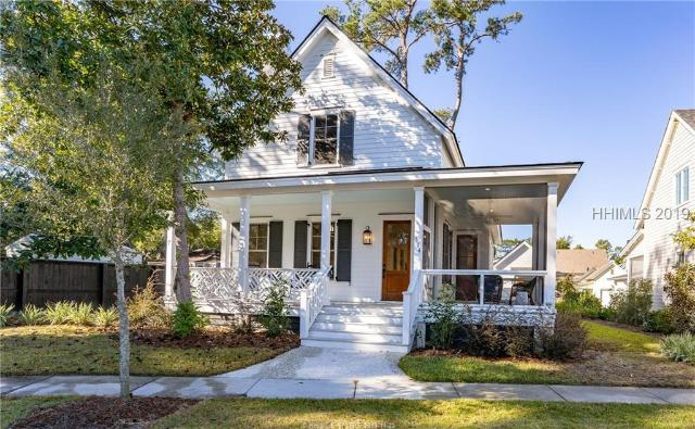 514 Water, Beaufort, SC, 29902 Real Estate For Sale