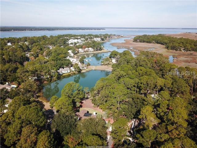 7 Wren, Hilton Head Island, SC, 29928 Real Estate For Sale