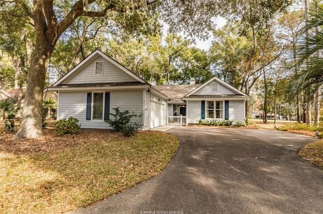655 Reeve, Saint Helena Island, SC, 29920 Real Estate For Sale