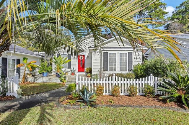14 Seedling, Bluffton, SC, 29910 Real Estate For Sale