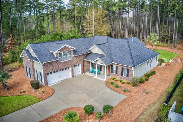 114 Full Sweep, Hardeeville, SC, 29927, Latitude Margaritaville Home For Sale
