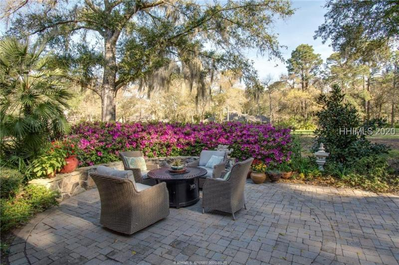 10 Legacy, Hilton Head Island, SC, 29926, Indigo Run Home For Sale