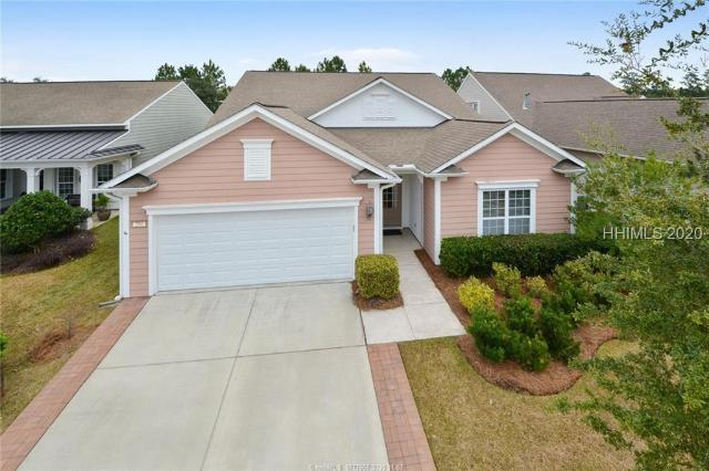 294 Havenview, Bluffton, SC, 29909, Sun City | Riverbend Home For Sale