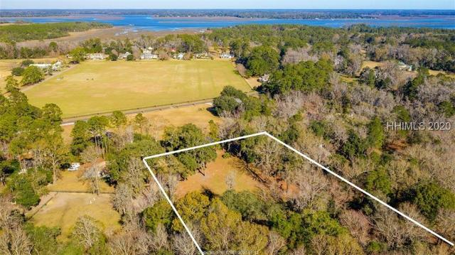 6 Queen, Bluffton, SC, 29910 Real Estate For Sale