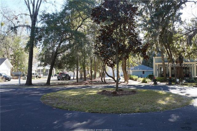 5 Cotton Eye, Beaufort, SC, 29902, City of Beaufort Home For Sale