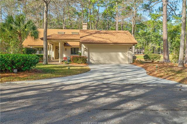 Moss Creek Properties For Sale