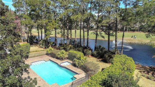 19 Wicklow, Hilton Head Island, SC, 29928, Wexford Home For Sale