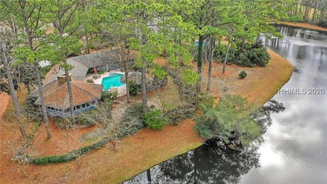 9 Hathaway, Bluffton, SC, 29910, Rose Hill Home For Sale