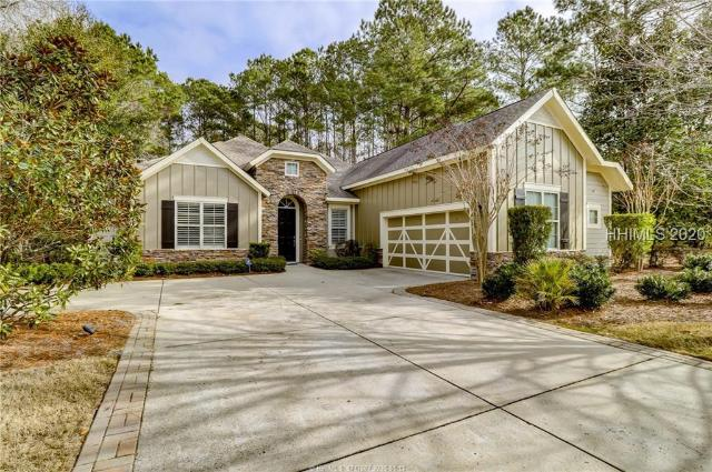 Hampton Lake Properties For Sale